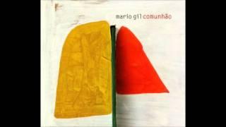 Mario Gil - Comunhão [2007]