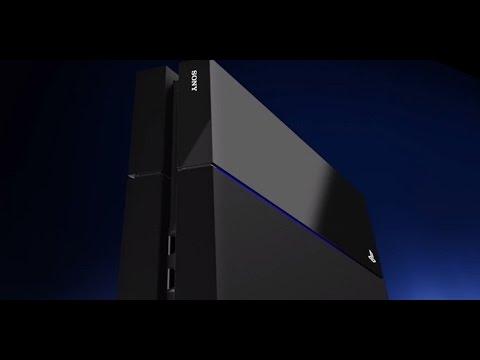 Rumor: Sony Preparing to Cut Price for PS Vita & PS4