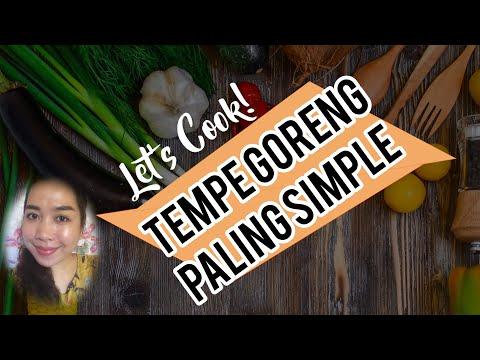 tempe-goreng-paling-mudah-||-enak-di-makan