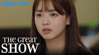 Video The Great Show - EP6 | I'm Keeping the Baby download MP3, 3GP, MP4, WEBM, AVI, FLV September 2019