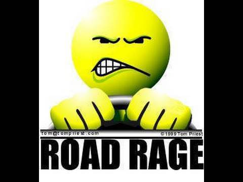 Download Youtube & Road Rage 📕 David Spates Video Diary #1