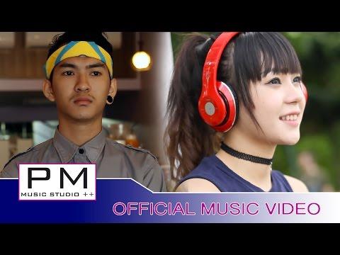 Karen Song :ဆု္အဲအင္းလယ္ - ပါ္lay : Sa Ae Aung Lae-Pai Lay : PM MUSIC STUDIO[Official MV]