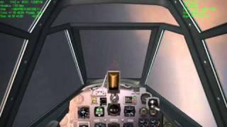 Warbirds 2012 gameplay