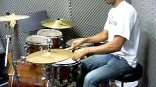 Baixar (BRINCANDO NA BATERA PART 1 ) JEFFERSON FREITAS BSB MUSICAL
