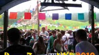 Drop Zone - NYE 2010 - Part III - Low Res - Tweaked Audio.mp4