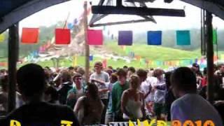 Drop Zone - NYE 2010 - Part III - Low Res - Tweaked Audio.mp4