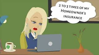 Airbnb Hosts - Why You Should Have Short Term Rental Insurance