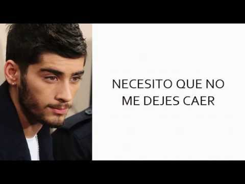 One Direction - Strong Subtitulado en Español