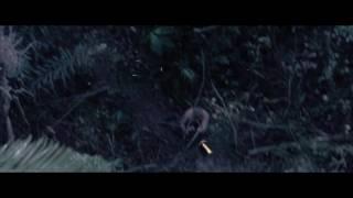 База «Клейтон» - Trailer