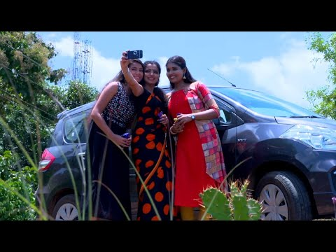 Mazhavil Manorama Dr Ram Episode 41