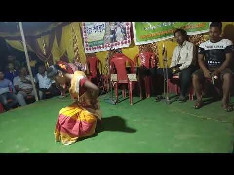 Hari Hari Chay Ke Bagan Sang Nakkati Gachh Chhoto Mahadever Dham Tufanganj Cooch Behar