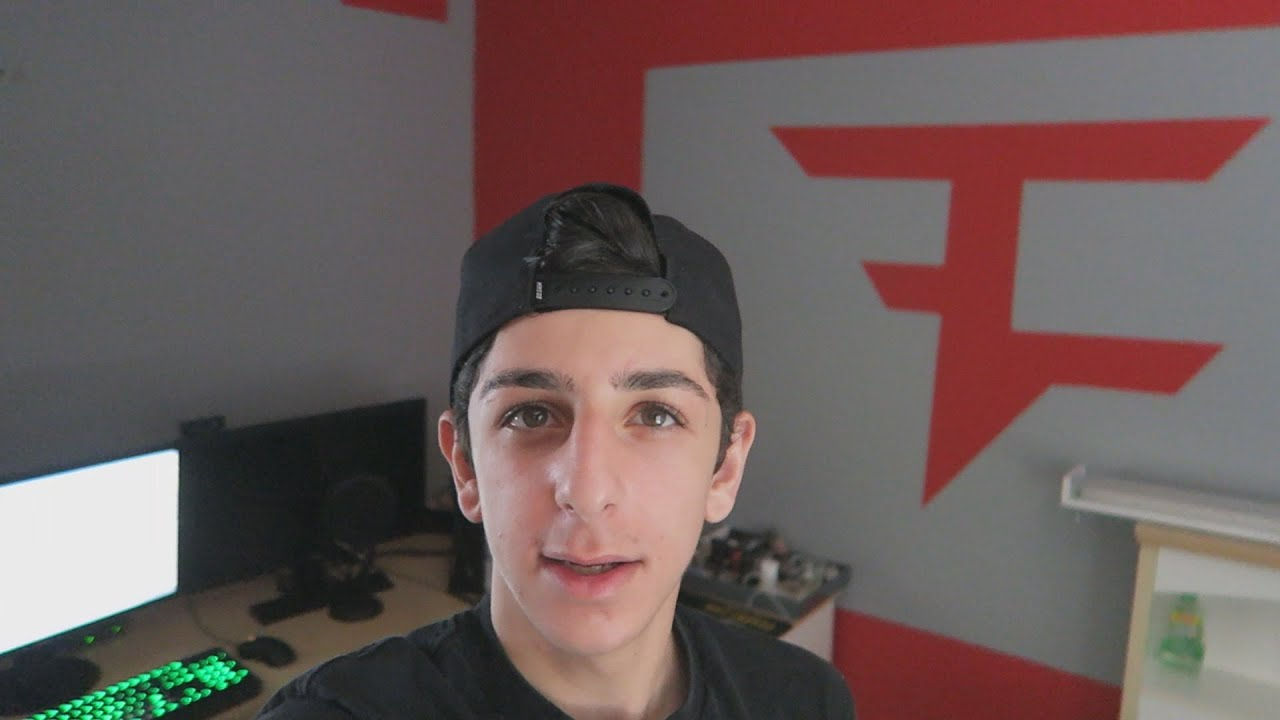 Faze Rug Room Kitchen And Bedroom Interior Design