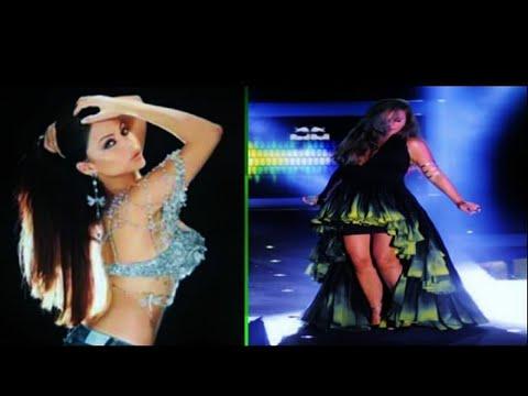 IBIZA-MILLENIUM 🌴☀️♥...NEW CLIP  ...♥ Nicole Saba ♥ RMX 🎧- Mesh Waat El Kalam 🎧