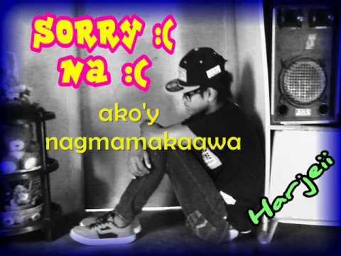 Patawarin mo (Lyrics ) by: MMJ Magno  (Harjeii)