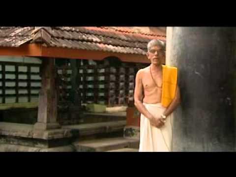 Thrivanchikulam Sree Mahadeva Temple Kodungalloor 3