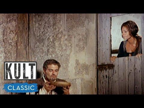 C'era una volta - Sophia Loren cucina 7 gnocchi