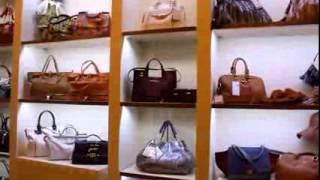 Art Millano - интернет-магазины сумок, аксессуаров и товаров для подарков.(, 2014-06-27T10:38:18.000Z)