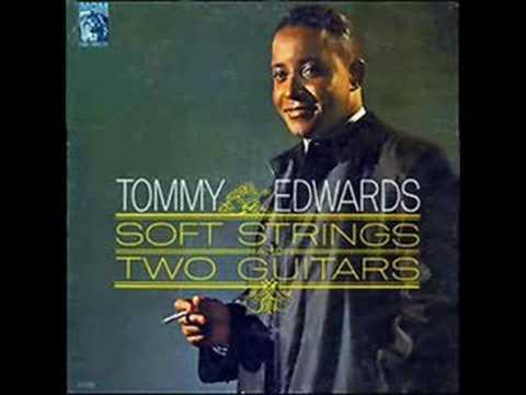 Tommy Edwards  1951 version of