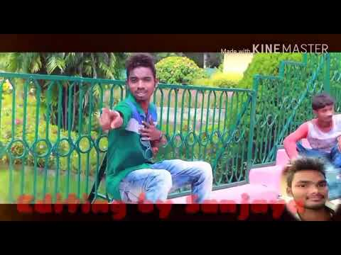 Dj wala babu Dj video
