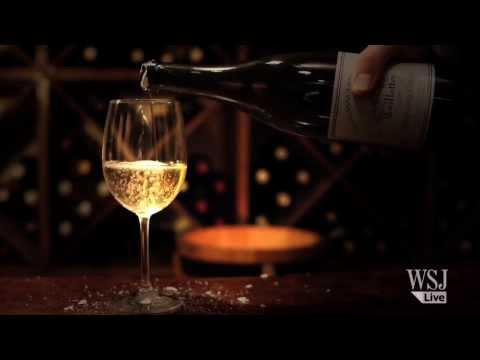 One-Minute Wine: Sauvignon Blanc