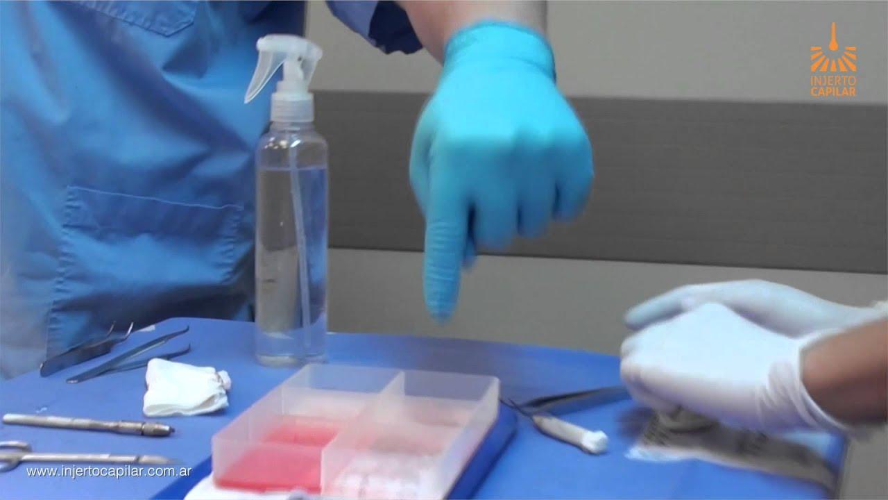 zovirax tablets dosage herpes