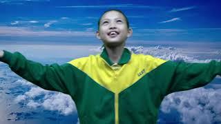 Publication Date: 2019-07-03 | Video Title: 勵志會梁李秀娛紀念小學 校園電視台簡介 2019 LLSY