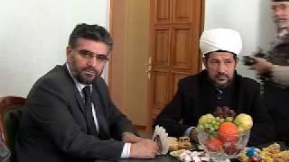 Tataristan Müftülüğü