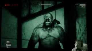 Hell-o-ween Spezial - Geschichten aus dem Spind [Deutsch HD]