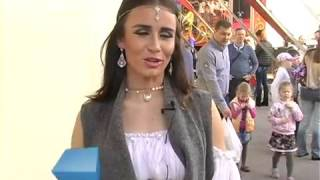 Цирк Никулина В Дмитрове