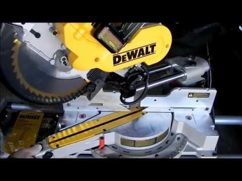 Dws709 Youtube