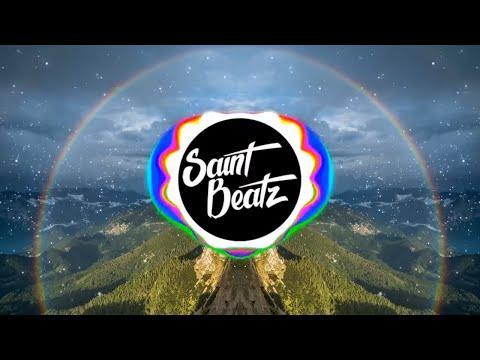 DJ Khaled - For Free ft. Drake (NEFFEX Remix)
