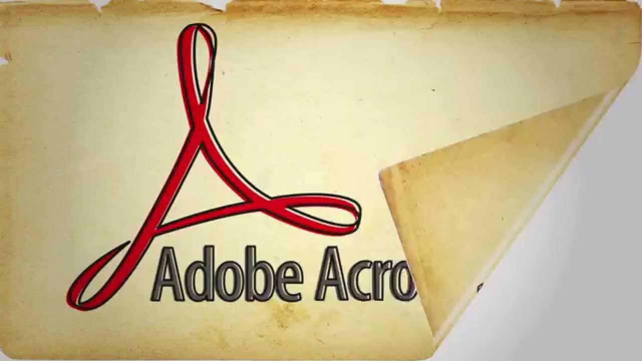 Adobe Acrobat Reviews: Overview, Pricing and Features
