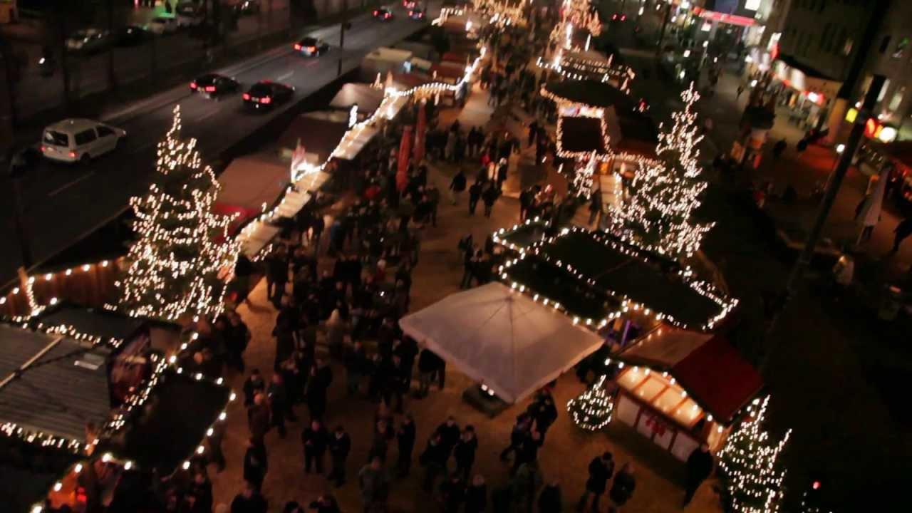St Pauli Weihnachtsmarkt öffnungszeiten.Weihnachtsmarkt Auf Dem Hamburger Kiez 2019 Santa Pauli