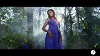 Latest Malayalam Movie Song 2015 - Juzt Married - New Malayalam Hit Songs - Melle Kanimazhayay