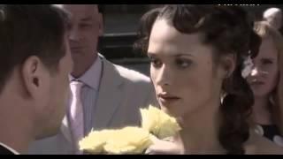 Красавица. 4 серия (2012)