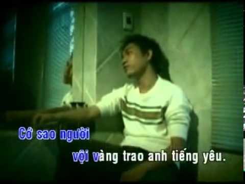 Vì Sao Thế - Phạm Khánh Hưng - Mr.Pham