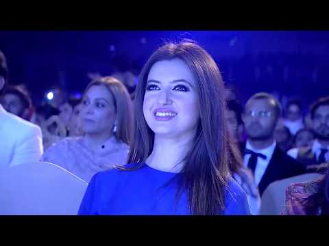 Atif Aslam is Dancing At Lsa2017 Full Performance on his mashup songs 2017