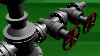 нефтяная отрасль оператор
