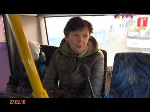 Из центра Сочи в Адлер можно добраться на экспресс-автобусе