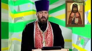 22 ноября. Смщч. Парфений (Брянских), Епископ Ананьевский
