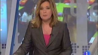 Esquitx TVE