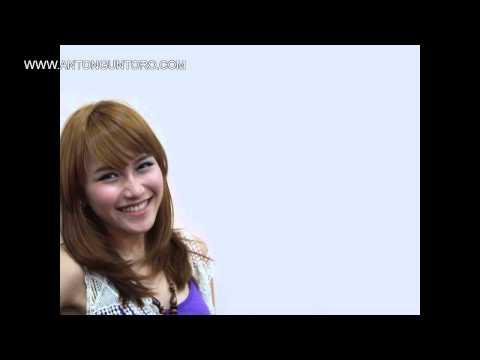 Ayu Ting Ting  Single Happy [freemp3x.com].mp4