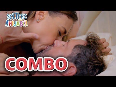 ♡ Tarjeta de cumpleaños | para hombre o mujer ♡ Erandy Paz from YouTube · Duration:  4 minutes 43 seconds