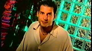 PlayStation Promo Videos 1998 - Wild 9 and Apocalypse