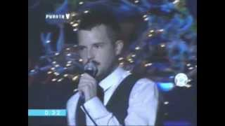 The Killers - Tranquilize (live in Argentina 2007)