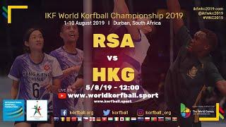 IKF WKC 2019 RSA-HKG