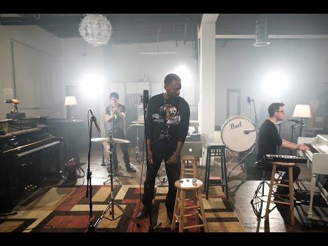 """See You Again"" - Wiz Khalifa Ft. Charlie Puth | Alex Goot, Kurt Schneider, Eppic"