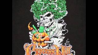 Cypress Hill- roll it up, light it up, smoke it up W/ Lyrics