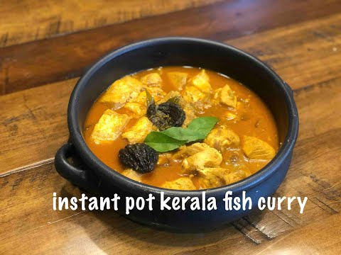 FISH POT MAKING from YouTube · Duration:  2 minutes 27 seconds
