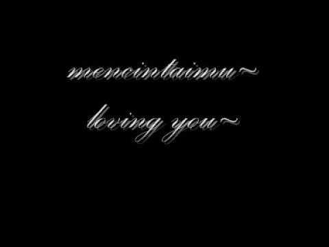 mencintaimu kris dayanti cover by me